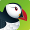 Download Puffin Browser for PC Windows XP/7/8/8.1/10 and Mac PC