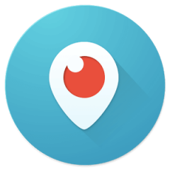 Download Periscope for PC Windows XP/7/8/8.1/10 and Mac PC