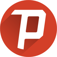 Download Psiphon for PC Windows XP/7/8/8.1/10 and Mac PC
