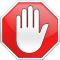 Download AdBlock for PC Windows XP/7/8/8.1/10 and Mac PC