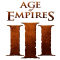 Download Age of Empires for PC Windows XP/7/8/8.1/10 and Mac PC