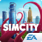 Download SimCity BuildIt for PC Windows XP/7/8/8.1/10 and Mac PC