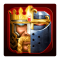 Download Clash of Kings for PC Windows XP/7/8/8.1/10 and Mac PC