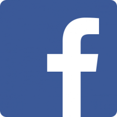 Download Facebook for PC Windows XP/7/8/8.1/10 and Mac PC