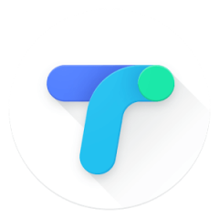 Download Google Tez for PC Windows XP/7/8/8.1/10 and Mac PC