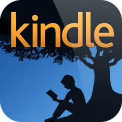 Download Kindle for PC Windows XP/7/8/8.1/10 and Mac PC