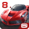 Download Asphalt 8 for PC Windows XP/7/8/8.1/10 and Mac PC