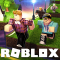 Download ROBLOX for PC Windows XP/7/8/8.1/10 and Mac PC