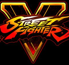Download Street Fighter for PC Windows XP/7/8/8.1/10 and Mac PC