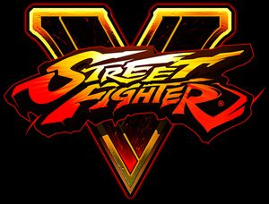 Street Fighter for PC