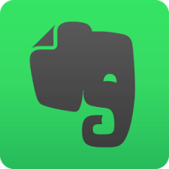 Download Evernote for PC Windows XP/7/8/8.1/10 and Mac PC