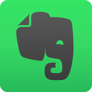 Evernote for PC