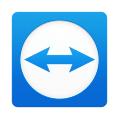Download TeamViewer for PC Windows XP/7/8/8.1/10 and Mac PC