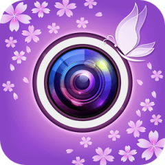 Youcam Perfect for PC Windows XP/7/8/8.1/10 and Mac PC