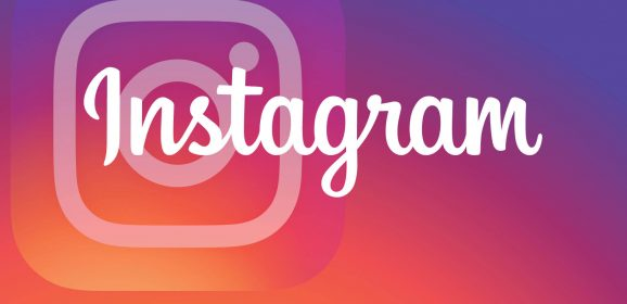 How To Create And Delete Instagram Account