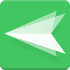 AirDroid for PC Windows XP/7/8/8.1/10 and Mac PC